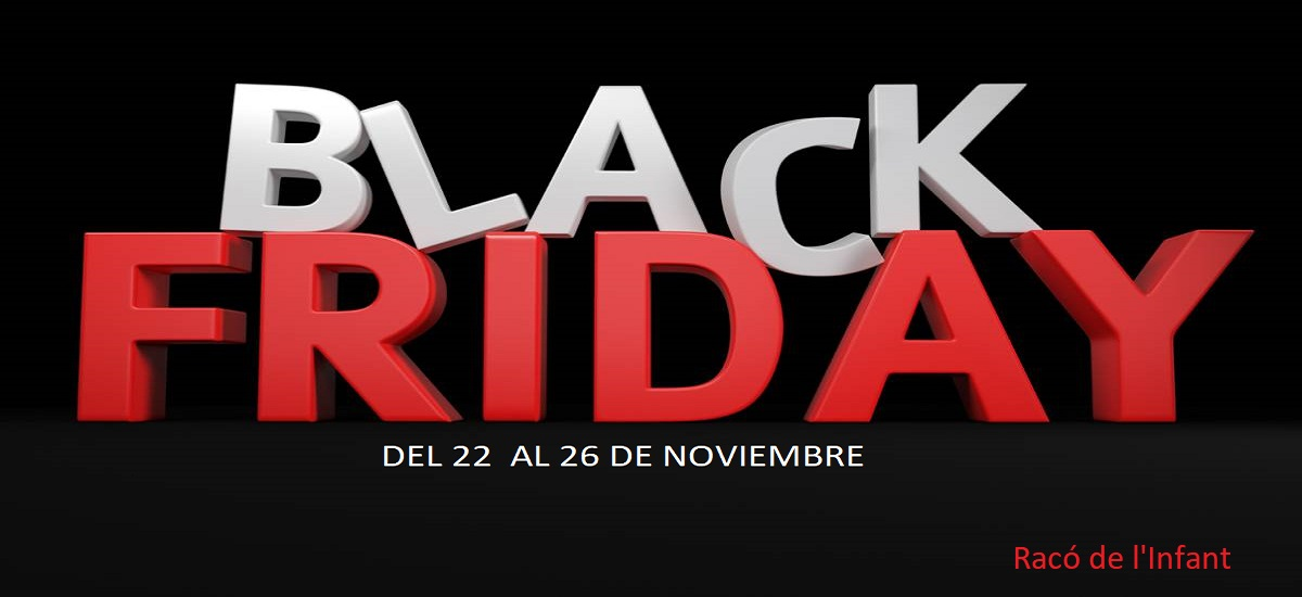black friday5