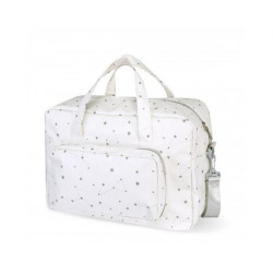 BOLSA MATERNIDAD CONSTELLATIONS