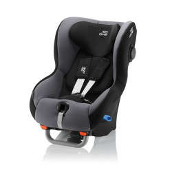 Silla de auto MAX-WAY PLUS Römer