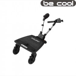 Patinete universal Be Cool Skate