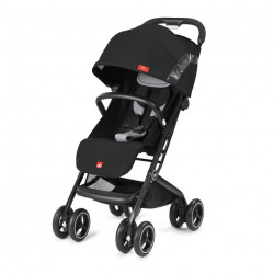 Silla de paseo Gb Qbit+ All Terrain