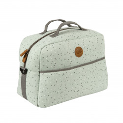 Bolso Maternal Bimbidreams PLANET